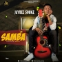 Samba Jaybee Songz