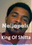 King Of Shitta