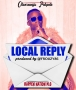 Local Reply (Olamide Diss) Pelepele