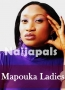 Mapouka Ladies 1