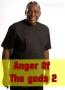 Anger Of The gods 2