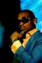 Tongolo remix by dbanj