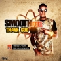 thank god by smooth feel