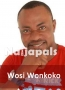 Wosi Wonkoko