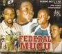 Federal Mugu 2