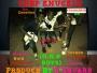 Chop Knuckle by Cularankin ft Zenotino ft Damrex
