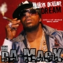 DA-MACK.ft BLACKDUTCH MONROE