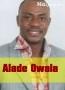 Alade Owala