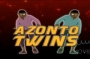 AZONTO TWINS 3