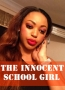 The Innocent School Girl 2