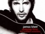 Goodbye my lover by James Blunt