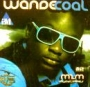 Thats Wats Up by Wande Coal