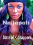 State of Kidnappers