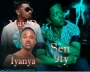sen 9ty ft. iyanya, may d