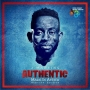 J.Martins  ft. Phyno & Ycee