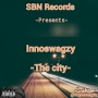 The city (prod by swissbeats) by Innoswagzy