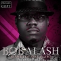 Bob Alash ft. Paul Play