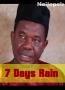 7 Days Rain 2