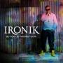 DJ Ironik feat. Elton John and Chipmunk