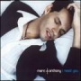 I need you by Marc Anthony