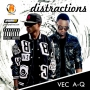 Distractions by Vector & AQ