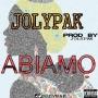 ABIAMO by JOLYPAK