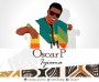 Iyioma Oscar P – (Prod. By Dtec Beat)