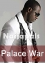 Palace War 2