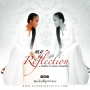"""My Reflection"" (Tribute Song For Twin Sister) by Kehinde Oshadipe"