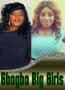 Gbogbo Big Girls