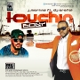 Touching Body by J Martins ft. DJ Arafat
