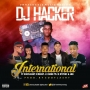 DJ Hacker Ft. Mekky J , Noni PPJ, M'Prof , 4BB & Soflashy