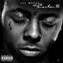 Grown Man by Lil Wayne