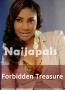 Forbidden Treasure 2