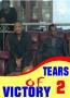TEARS OF VICTORY 2