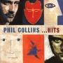 phil_colins