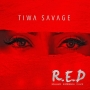 Tiwa Savage ft. P-Square