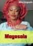 Moyosola