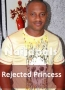 Rejected Princess