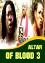Altar Of Blood 3