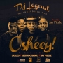 DJ Legend Ft Skales, Reekado Banks