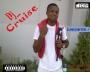 Dj_cruise