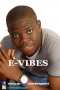 E-vibes ft Sherepha