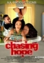 Chasing Hope 2