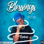 blessings by famouz