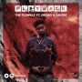The Flowolf ft. Davido & Dremo