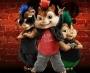Alvin And The Chipmunks {ayrEiGnz}