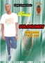 SISI (prod. by dj nomate) by Soloslimzy_ft_Sunny Tee _X _Dope