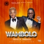 Tekno ft. Freeman