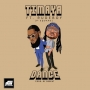 Timaya Ft. Rudeboy (P-Square)